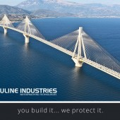 Bituline Industries