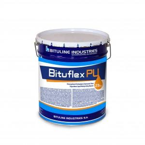 BITUFLEX PU