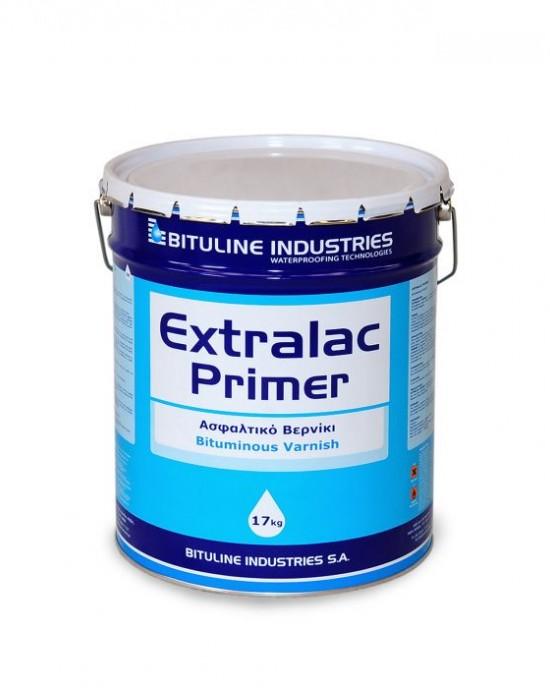 EXTRALAC PRIMER